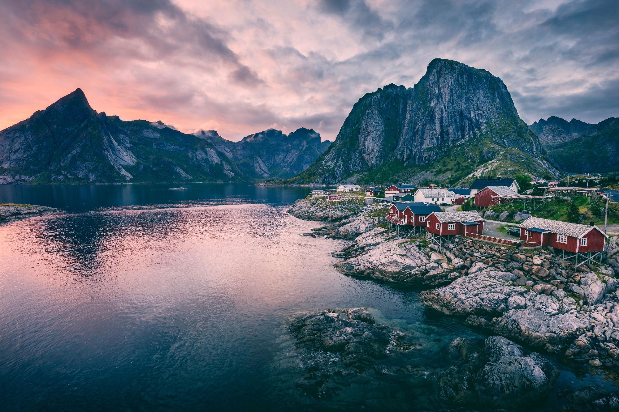 (c) Skandinavien-tours.de